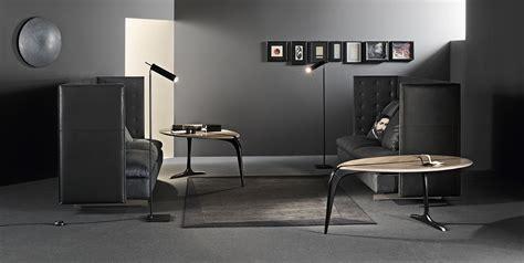 Poltrona Rossa Design :  Modern Italian Furniture & Home Interior Design