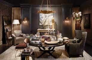 100 maitland smith ls lighting fixtures chandeliers vintage corinthian column brass