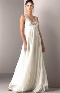 destination wedding destination wedding dresses 796415 With destination wedding guest dresses