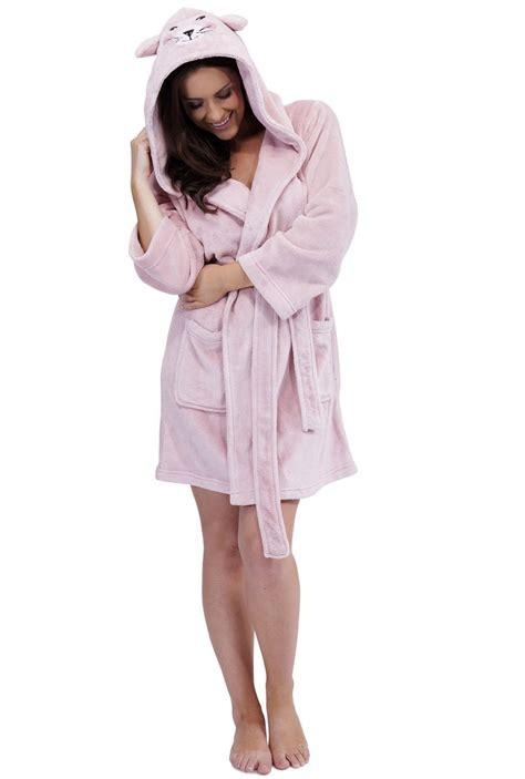 robe de chambre femme en polaire robes chambre femme polaire