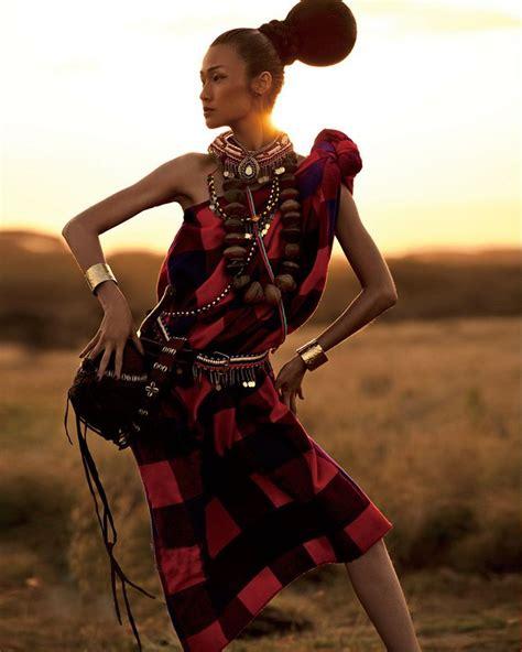 127 Best Ladies Fashion Images On Pinterest