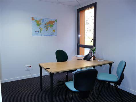 location bureau 20 louer des espaces bureaux