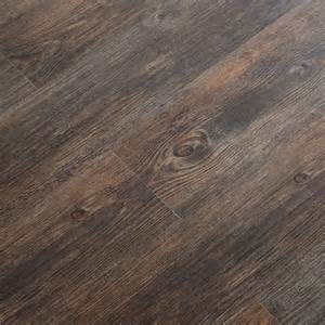 vesdura vinyl planks 4mm pvc click lock river rock collection oak 6 39 39 x48 39 39