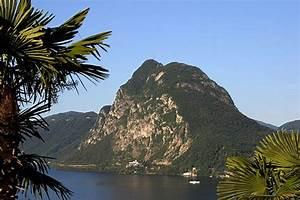 San Salvatore Lugano : sottoceneri ~ Markanthonyermac.com Haus und Dekorationen