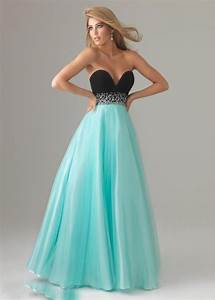 Turquoise And Brown Bridesmaid Dresses Dresscab