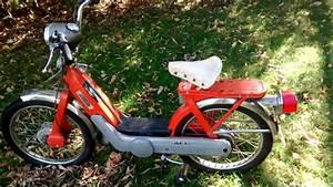 Piaggio Ciao For Sale  U2013 Motorrad Bild Idee