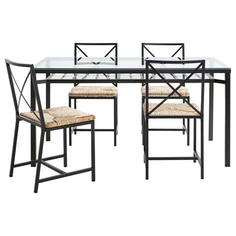 dessus de chaise ikea ikea dining room table sets marceladick com