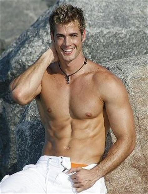 www machos desnudos william levy william levy gutierrez