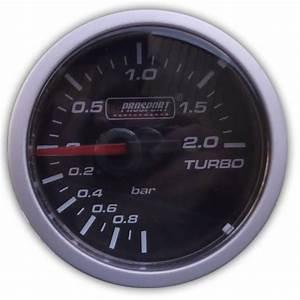 Branchement Manometre Pression Turbo : manom tre pression turbo pression huile temp rature eau ~ Gottalentnigeria.com Avis de Voitures