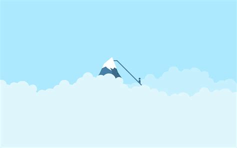 40 High Resolution Wallpapers For Minimalist Lovers