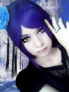 Awesome Konan cosplay | Awesome Cosplays ...