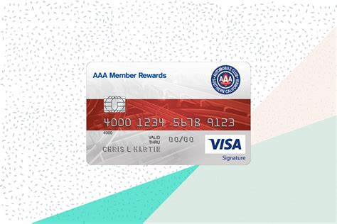 They enables you to make purchases online without inputting your original card number. AAA Member Rewards Visa Card Review
