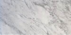 Tile And Stone Warehouse Hours by Bianco Carrara Marble Tiles