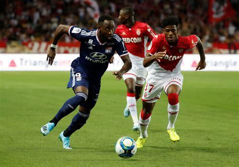 Derby County dealt frustrating transfer blow in pursuit of ...