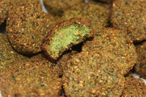 cuisine bernard falafel best 25 falafels ideas only on vegan falafel