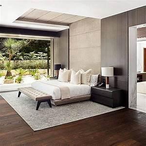 100 Idee Camere Da Letto Moderne  U2022 Stile E Design Per Un Ambiente Da Sogno  Con Immagini