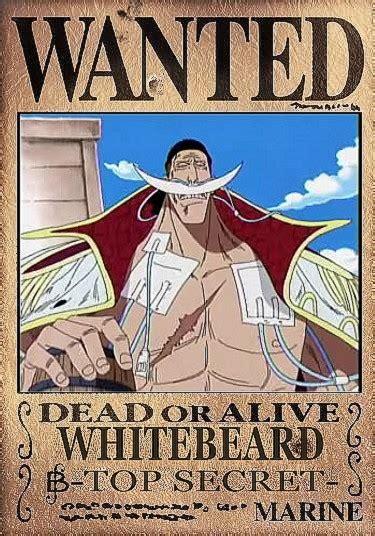wallpapers white beard
