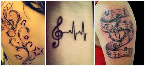 Kleine Tattoo Motive Mit Bedeutung