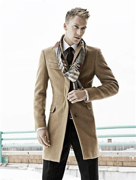 veste de chambre femme les tendances chez le manteau homme en 48 photos