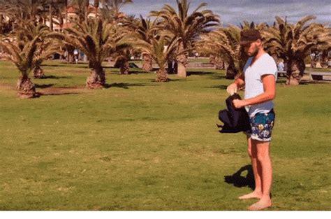Divano Relax Gif : Sofa Gonfiabile Materassino Da Spiaggia Sacco Poltrona