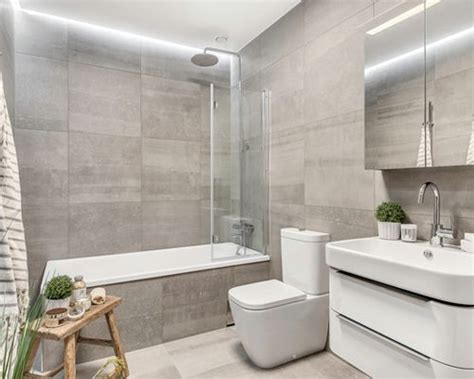 houzz bathroom design best mid sized modern bathroom design ideas remodel