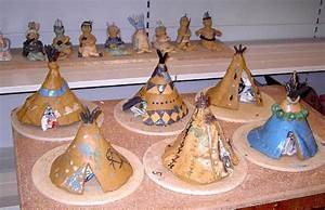 Ton In Ton : keramik ton in ton ~ Orissabook.com Haus und Dekorationen