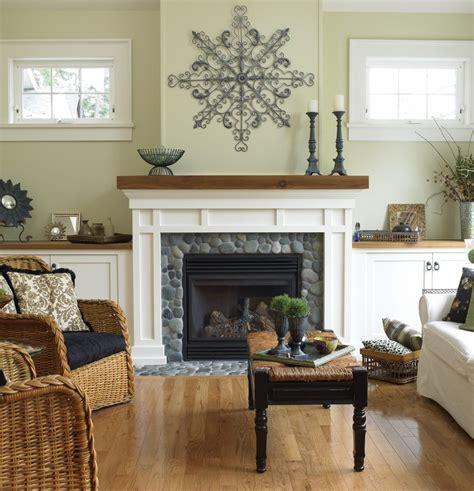 grey livingroom green traditional living room