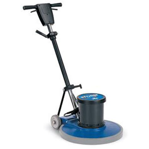 floor polisher buffer machine american paper twine co bolt floor buffer machine