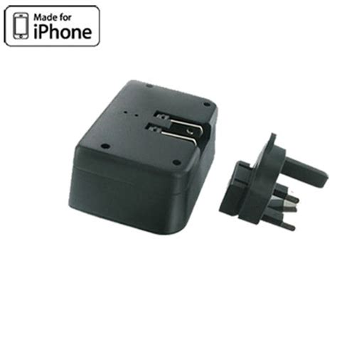 iphone 4s charger apple iphone 4s 4 wall charger