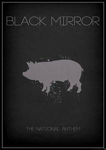 TV Review – Black Mirror, Series 1 and 2 | Big Papa Geek