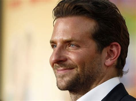 Bradley Cooper To Present Awards With