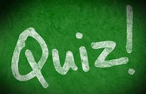 Best Software To Create Quizzes  2020 Guide