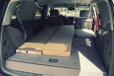chevy tahoe interior dimensions image chevy suburban interior cargo dimensions www indiepedia org