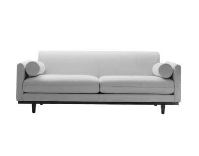 canapé frey 238 best images about sofas on