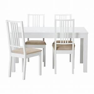 Stühle Von Ikea : ikea esstisch mit st hle 724 ~ Bigdaddyawards.com Haus und Dekorationen