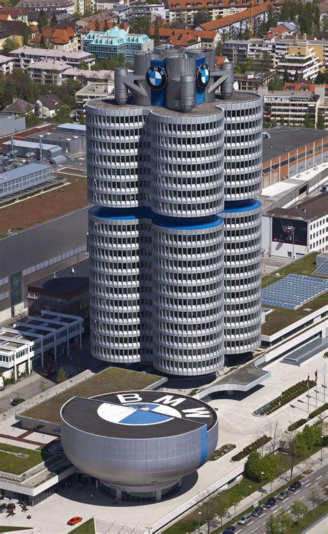 bmw germany bmw headquarters wikipedia