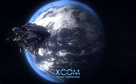 xcom  wallpapers hd high quality