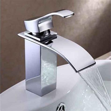 robinet pas cher robinet mitigeur salle de bain robb013 achat vente robinetterie sdb robinet mitigeur salle
