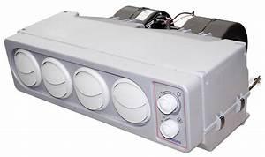 Climatiseur Allume Cigare : climatiseur 12v pour voiture blog sur les voitures ~ Premium-room.com Idées de Décoration