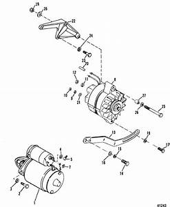 Chevy 454 Engine Parts Diagram 1989