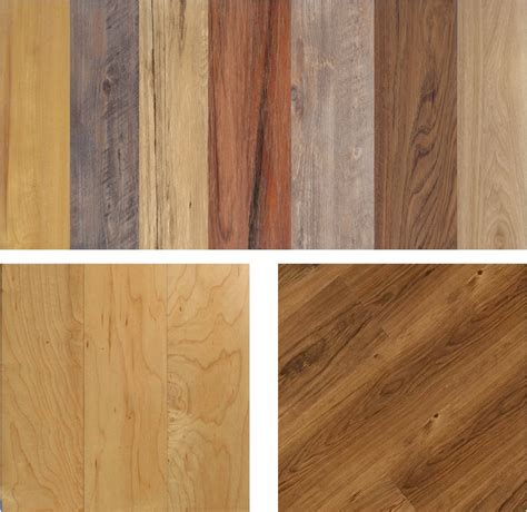 vinyl wood plank laminate flooring vinyl vs laminate flooring basements