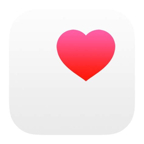 iphone health app how to sign up as an organ donor from the health app on Iphon