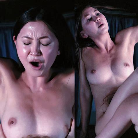Ai Enhanced Celebrity Nudes Part 5 7 Photos