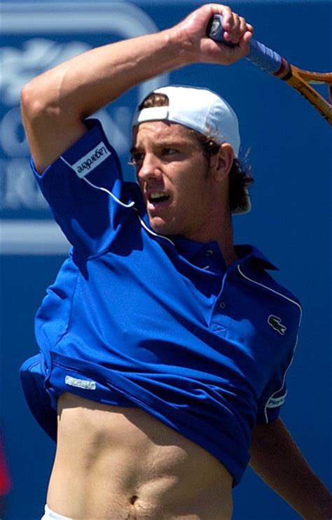 But in reality, it has to be about all the frenchmen. Gasquet (ATP Monte-Carlo) - Richard Gasquet Photo ...