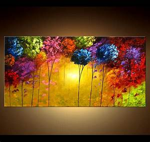 Abstract painting | ... abstract art paintings by Osnat ...
