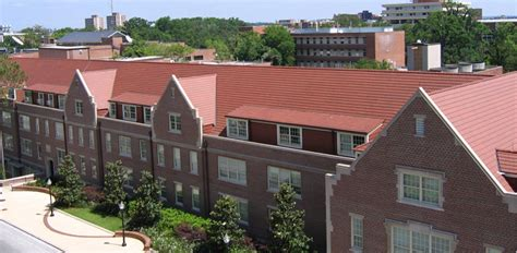 Industrial Engineering Schools Florida  Adamggett. E Commerce Websites In Usa Hr Analytics Jobs. Strawberry Mansion Health Center. Birmingham Plastic Surgery Phone Fax Service. Orange County Emergency Management. Group Collaboration Tools Average 401k By Age. Best Debt Consolidation Loans. Laser Spine Surgery Arizona Find A Hyundai. Elementary School Shooting Ruler For Iphone
