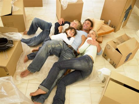 moving is stressful moving this winter here are 5 relocation tips that will help ease the stress of moving all
