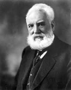 inventor of the phone graham bell telephone inventor dies in 1922