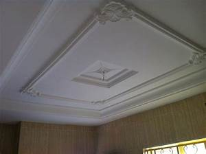 A Nairalander39s Ceiling Designs Properties Nigeria
