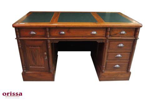 scrivania usata scrivania usata con cassetti scrivania con cassetti